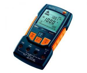cifrovoj-multimetr-testo760