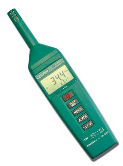izmeritel-temperatury-i-vla