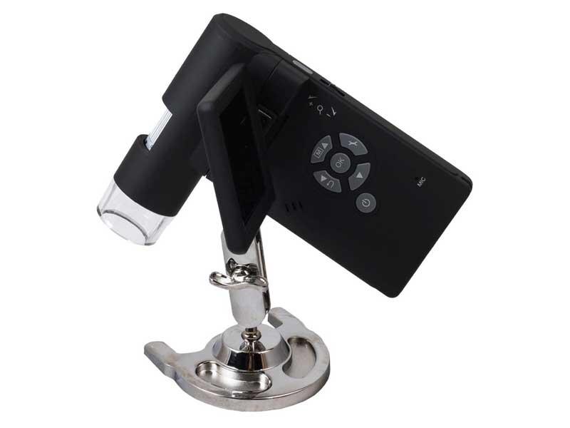 mikroskop-cifrovoj-levenhuk