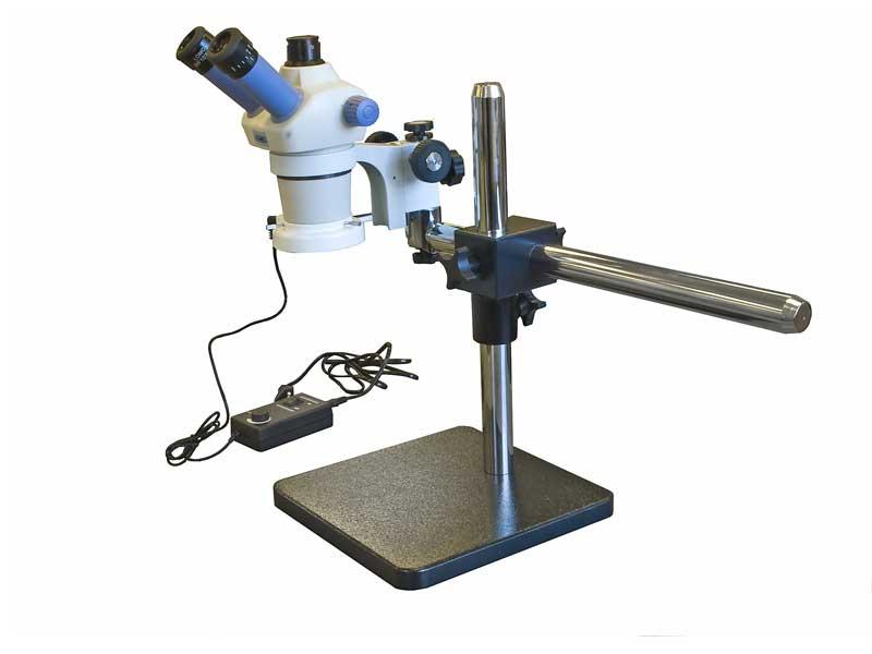 mikroskop-stereoskopicheski