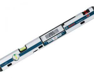 uklonomer-gim-60l-bosch