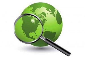 Проведение экологического аудита